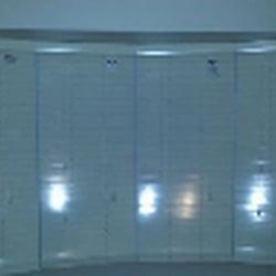 Blinds 4 U Ltd - Curtains & Blinds - 5 Balliol Street, Stoke-on ...