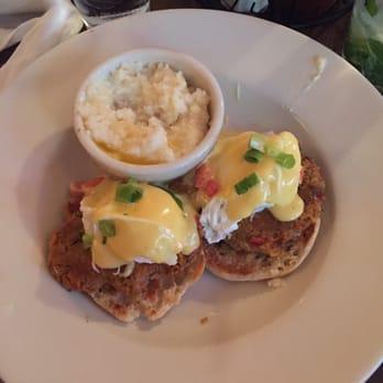 Jimmy J S Cafe New Orleans La Menu