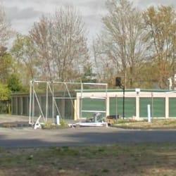 Photo Of Crystal Lake Self Storage, LLC   Ellington, CT, United States