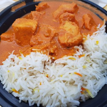 Curry Bowl Indian Express - Order Food Online - 51 Photos & 36