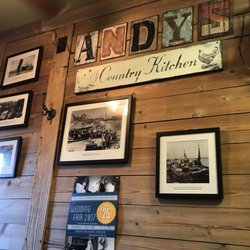 photo of andys country kitchen corpus christi tx united states - Andys Kitchen