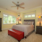 The Design Photo Of Furniture Direct Hilton Head Island Sc United States