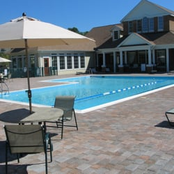 The Ledges Apartments 11 Ledgewood Rd Groton Ct Phone Number Yelp
