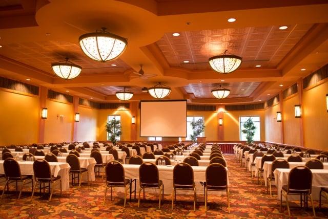 Chula Vista Resort Wisconsin Dells Wi United States: Wisconsin Dells, WI
