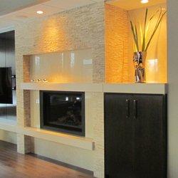 Photo Of Klar Interior Design