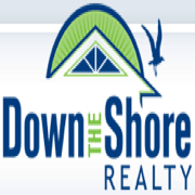 Down The Shore Realty