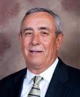 Farmers Insurance - Sonny Chavez