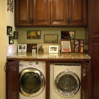 Lovely Photo Of KWW Kitchen Cabinets U0026 Bath   San Jose, CA, United States