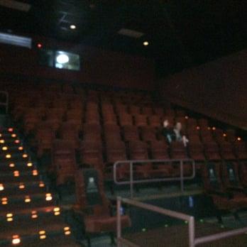 amc hamilton 24 44 photos amp 108 reviews cinema 325