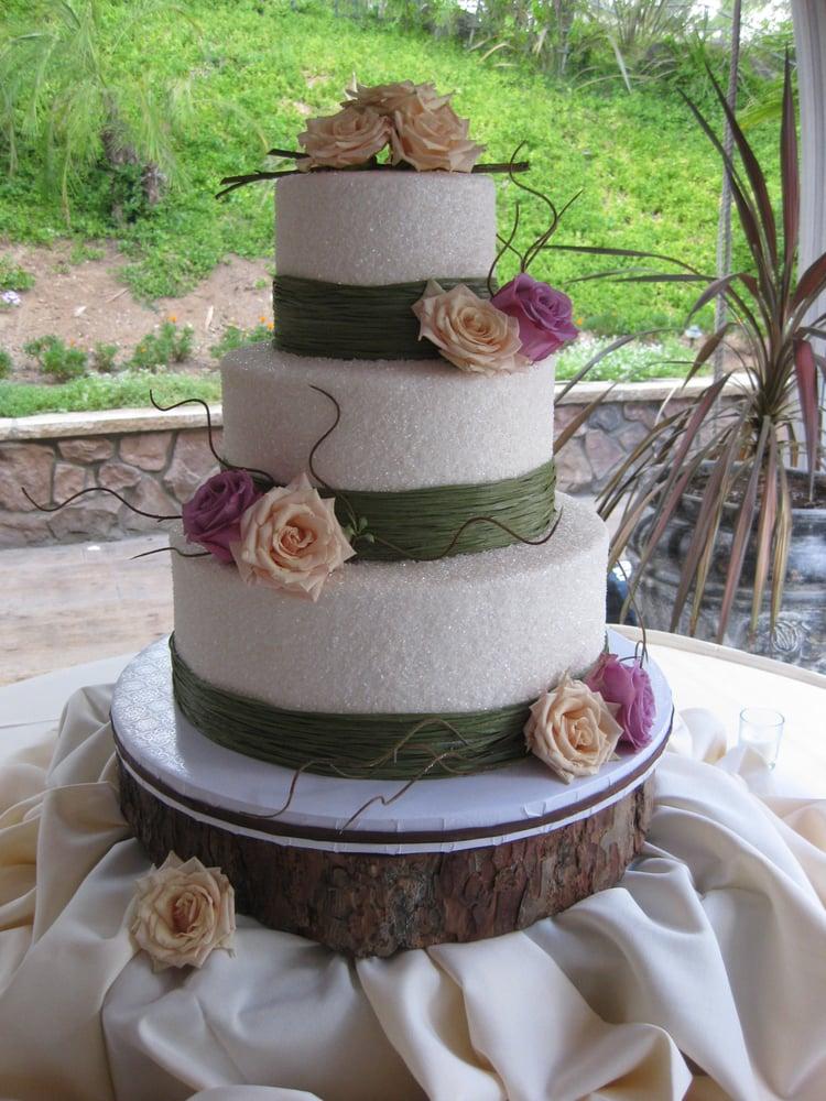 Cakes In Azusa