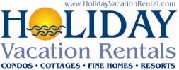 Holiday Vacation Rentals: 6789 S Lake Shore Dr, Harbor Springs, MI