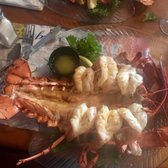 Mabels Lobster Claw - 238 Photos & 304 Reviews - Seafood - 124 Ocean Ave, Kennebunkport, ME ...