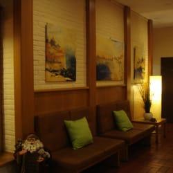Hotel Stapelfeld war tolle ideen für ihr haus ideen