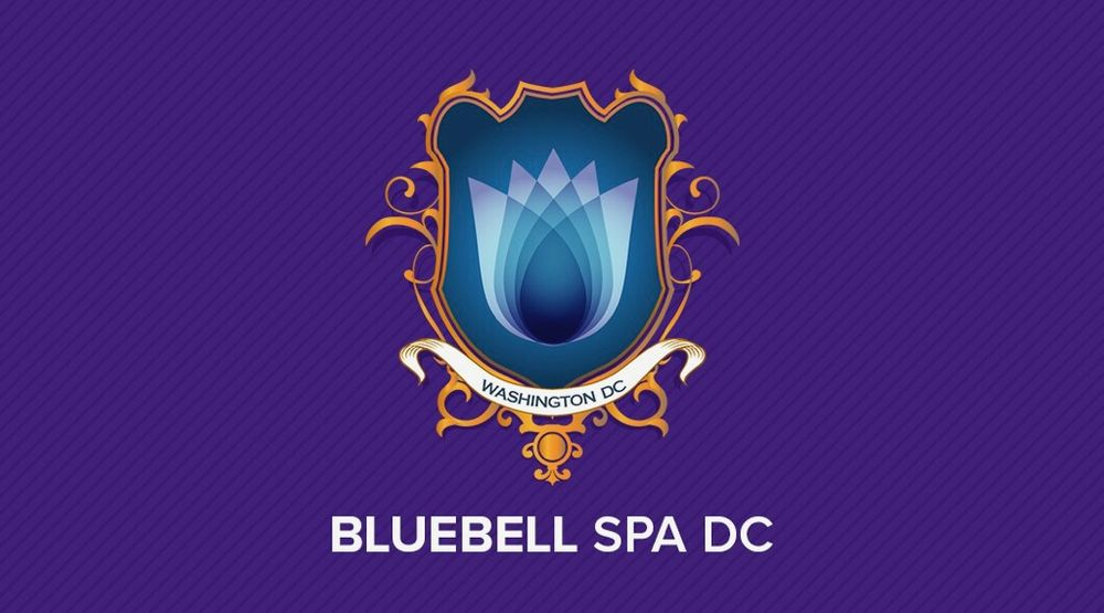 Bluebell Spa Dc