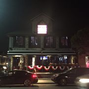Long Beach Ny United States The Inn 16 Photos 83 Reviews American Traditional 943 W