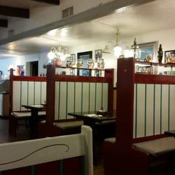 Photo Of Primo Burgers Tehachapi Ca United States Dining Room