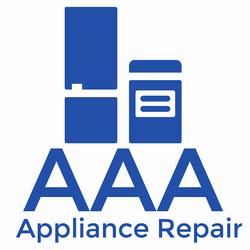 Aaa Appliance Repair 122 Reviews Appliances Amp Repair