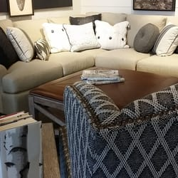 Photo Of Bett Furniture Raleigh Nc United States I Love This Sectional