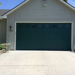 garage door repair boiseBoise Garage Door  14 Photos  Garage Door Services  Boise ID