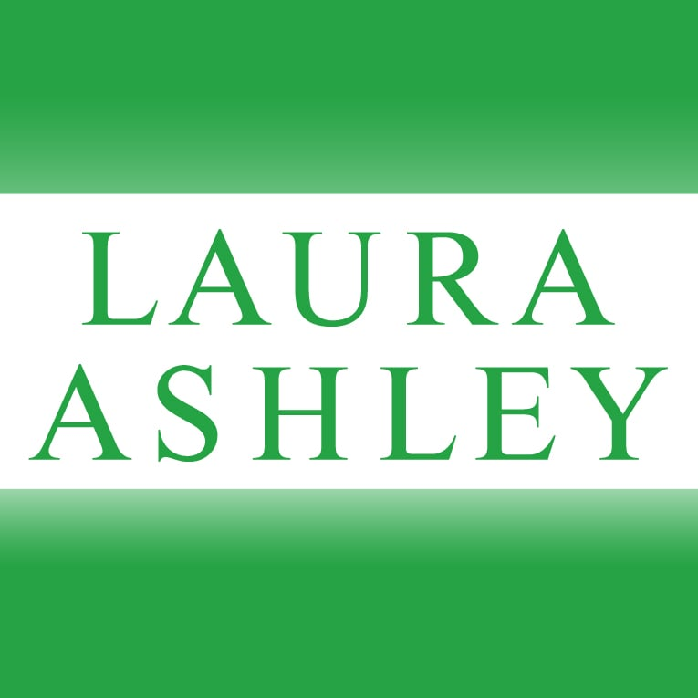 Laura ashley tienda de muebles 3 london road grantham - Muebles laura ashley ...