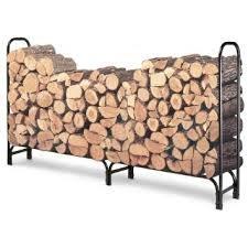 NY NJ Firewood: 110 Chestnut Ridge Rd, Montvale, NJ