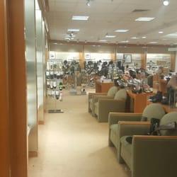 Macy s - 11 Photos   27 Reviews - Department Stores - 6209 W Park ... 96285d5600