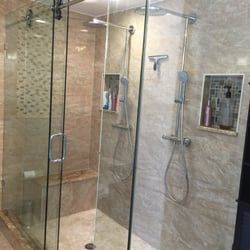 Bel Pre Glass Works 17 Reviews Kitchen Amp Bath 1050