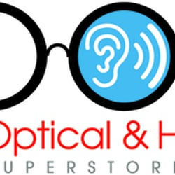 c970f37698237 Direct Optical Superstore - CLOSED - 28 Reviews - Optometrists - 29321  Orchard Lake Rd
