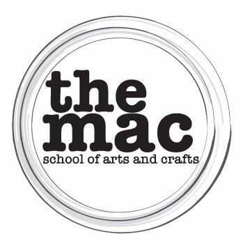 The Macoupin Art Collective: 115 E Main St, Staunton, IL
