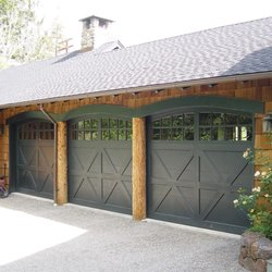 Photo Of Sears Garage Door Installation And Repair   Los Angeles, CA,  United States
