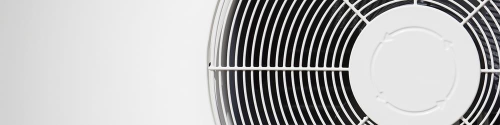 Air Master Heating & Air: 1414 Mack St, Gaston, SC