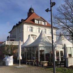 Villa Schmidt villa schmidt 28 photos ludwig trick str 12 kehl
