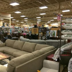 Fred Meyer - 23 Photos & 23 Reviews - Department Stores - Salem ... | title