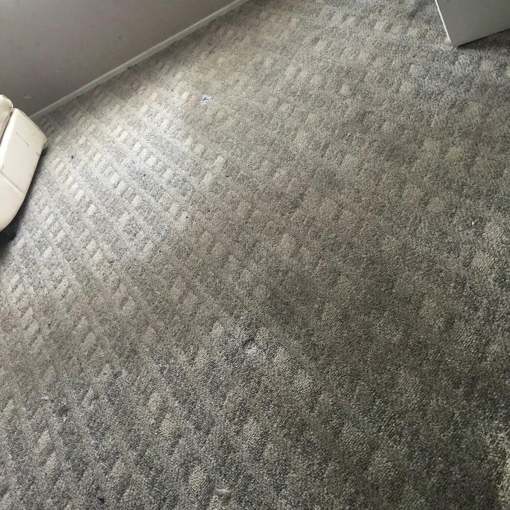 C&C Carpet Care: 1015 Atlantic Blvd, Atlantic Beach, FL