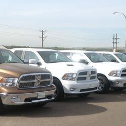 Photo of Ryan Motors - Williston, ND, United States.