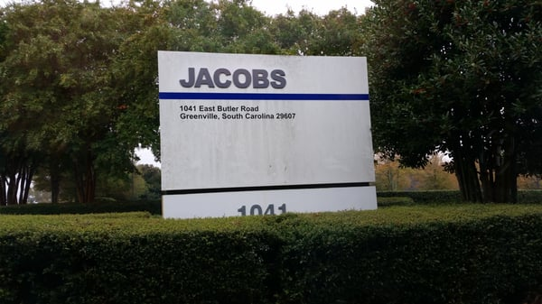 jacobs engineering professional services 1041 e butler