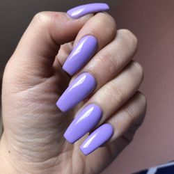 Photo Of Rose Nails Kent Wa United States