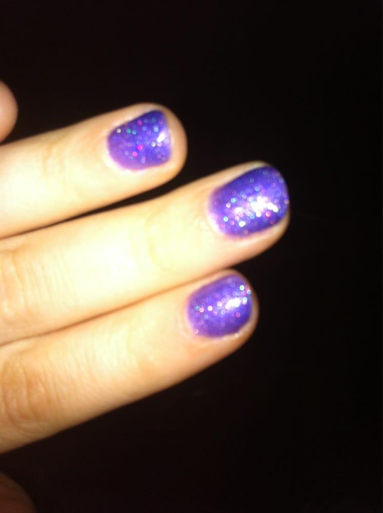 Four season nails 26 photos 34 reviews nail salons for 4 season nail salon