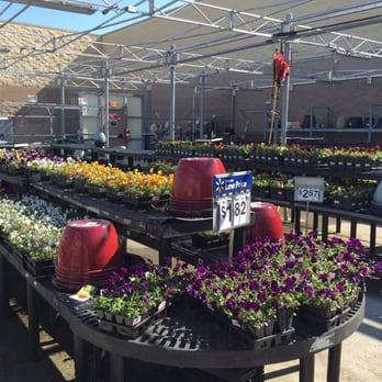 photo of walmart supercenter antioch tn united states - Walmart Lawn And Garden