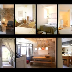 Chambre D Hote Food 17 Frederic Mistral Conques Sur