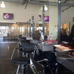 Paul Mitchell The School Charleston 24 Reviews Hair Salons