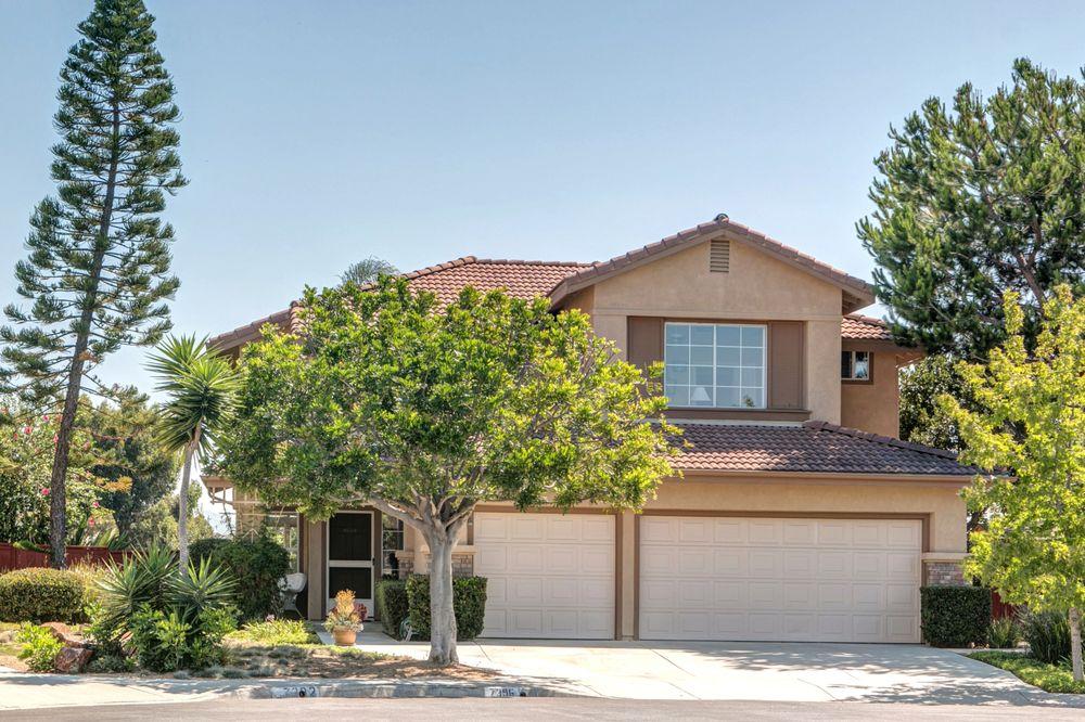 Liz Biala - Ascent Real Estate: 410 Kalmia St, San Diego, CA