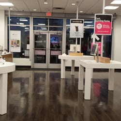 t mobile tel fonos celulares 201 bayonne crossing way bayonne nj estados unidos n mero. Black Bedroom Furniture Sets. Home Design Ideas