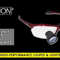 7634216c19c SheerVision - 24 Reviews - Eyewear   Opticians - 4030 Palos Verdes ...