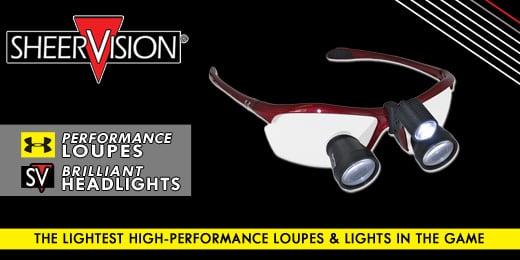 4835b2c489a SheerVision - 24 Reviews - Eyewear   Opticians - 4030 Palos Verdes Dr N