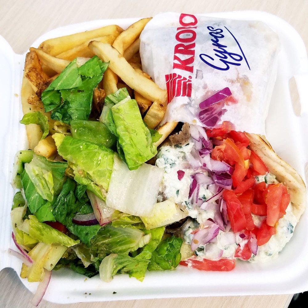 8bd649d2b1a Mikonos Grill - Order Food Online - 702 Photos & 902 Reviews - Greek ...