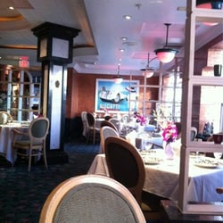 Excited too asian restuarants fort lauderdale have