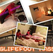 ... Photo of Longlife Foot Massage - Olathe, KS, United States ...