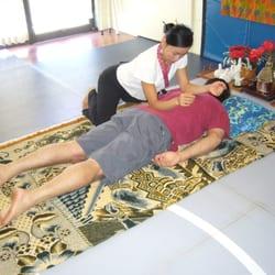 thaimassage hisingen sunflower thai