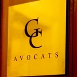 cabinet d'avocats gueguen-carroll - avocat - 42 rue de lübeck